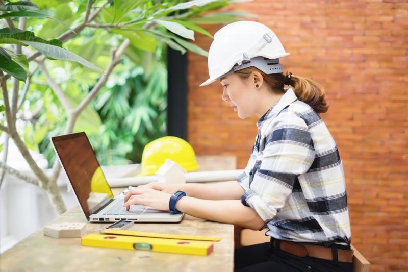 Field service management: the 4 main pillars