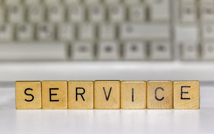 Servicios de campo: cómo gestionar tu marca