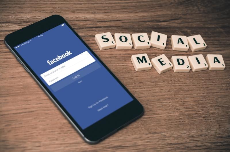 Las redes sociales en tu empresa de mantenimiento