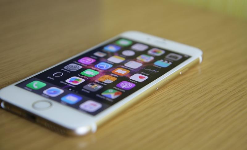 Servicio móvil: así ayuda la tecnología móvil a tu empresa de mantenimiento