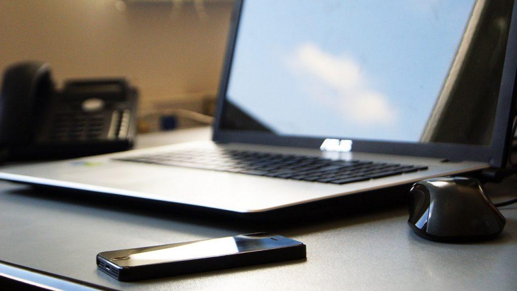 Gestión de servicio técnico: 3 grandes retos
