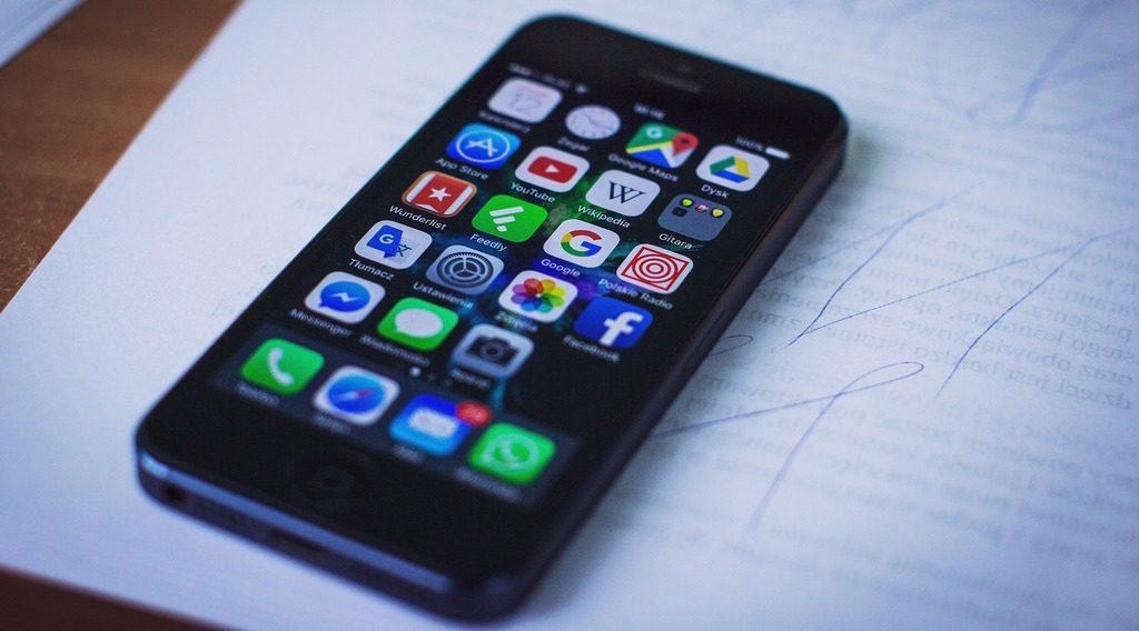 La mejor aplicación móvil para servicios de campo