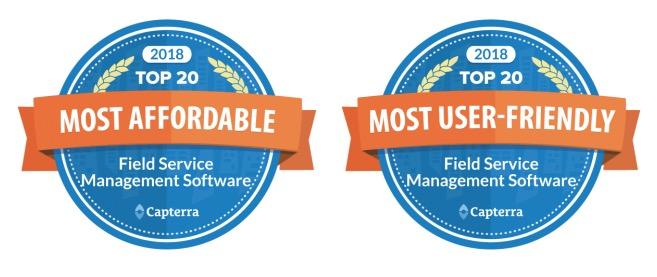 Synchroteam, en el Top 20 de software de gestión de servicios de campo