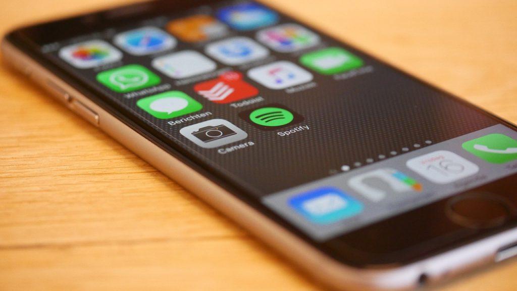 Gestión de servicios: 3 enseñanzas clave para equipos de trabajo móviles