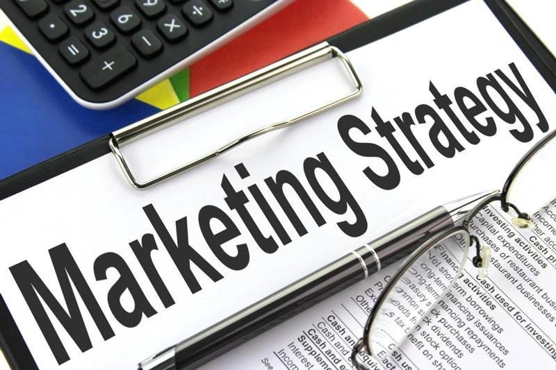 Marketing efectivo para tu empresa de gestión de servicios