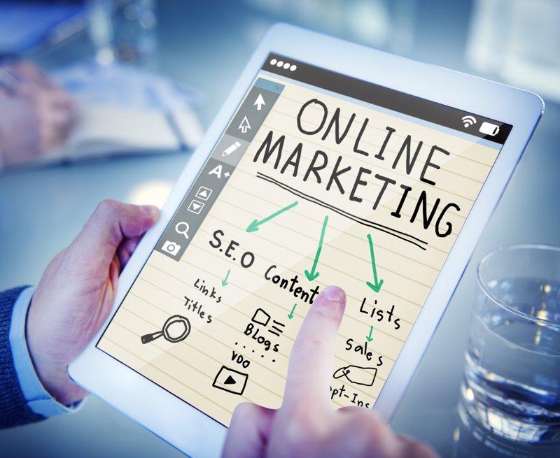 La web perfecta para tu empresa de servicios