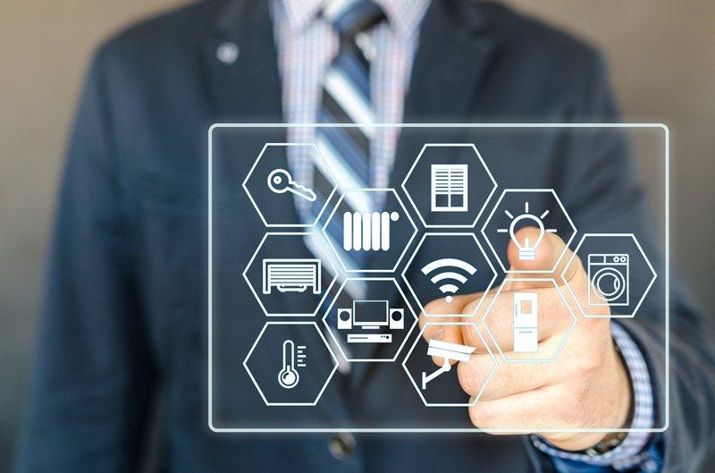 El software de programación de servicios, impulsor de la industria de servicios de campo