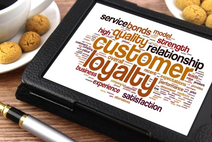 Atención al cliente: 5 formas de crear clientes fieles