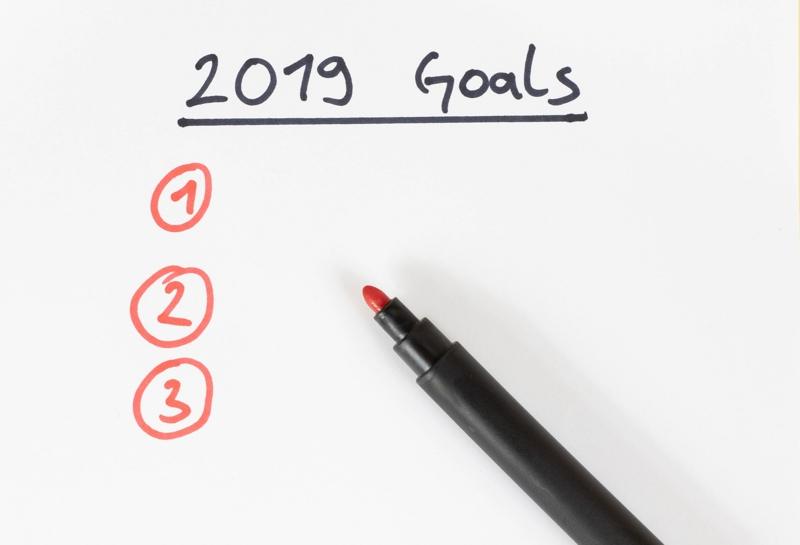 Software de gestión de mantenimiento: tendencias para 2019