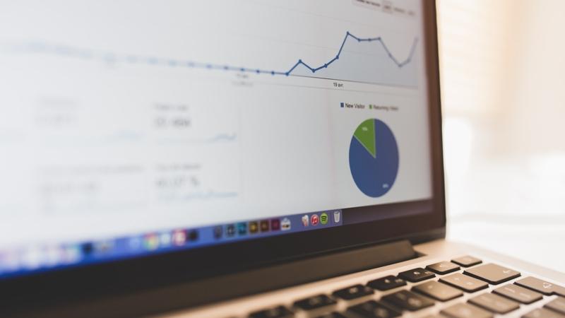 Servicios de campo: tips para hacer crecer tu negocio