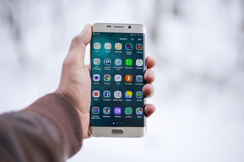 Las mejores apps para servicio técnico en tu móvil