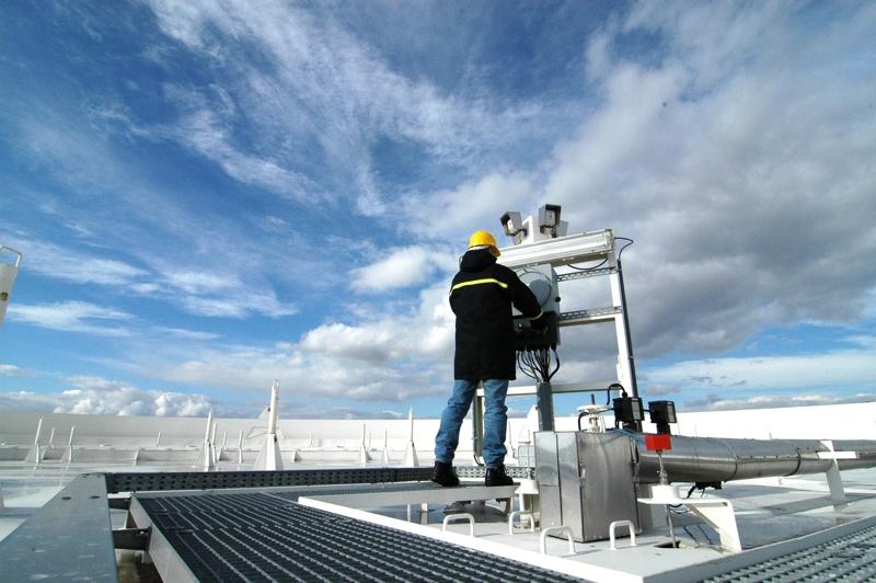 ¿Puedes gestionar una empresa de climatización por ti mismo?