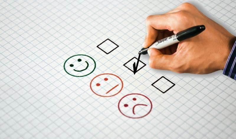 Errores en atención al cliente: cómo superarlos