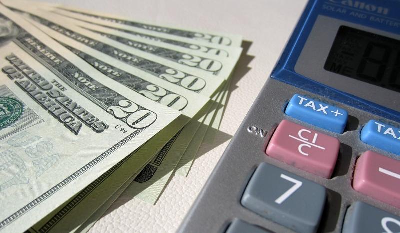 La contabilidad en empresas de servicios de campo