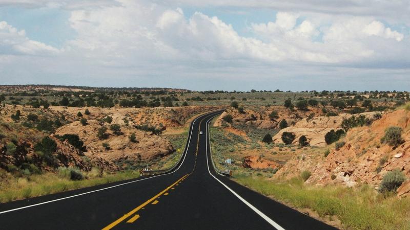 Planifica las rutas de trabajo con ayuda de tecnología