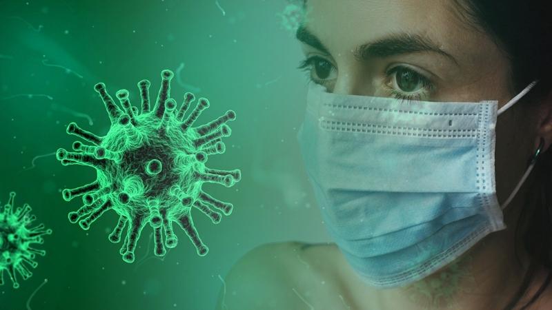 5 tips para minimizar el impacto del coronavirus en servicios de campo
