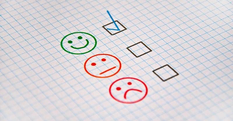 Cómo mantener la fidelidad del cliente en el brote del COVID-19