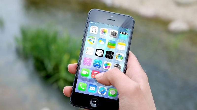 Servicio técnico y apps de móvil: todas las ventajas