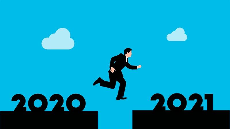 Gestión de servicio técnico: objetivos para 2021