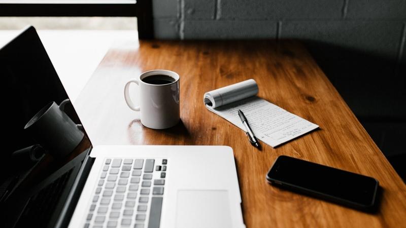 Software de servicio técnico: las funciones que necesitas