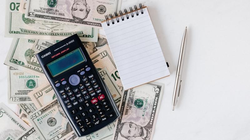 Software de gestión de facturas, el aliado perfecto