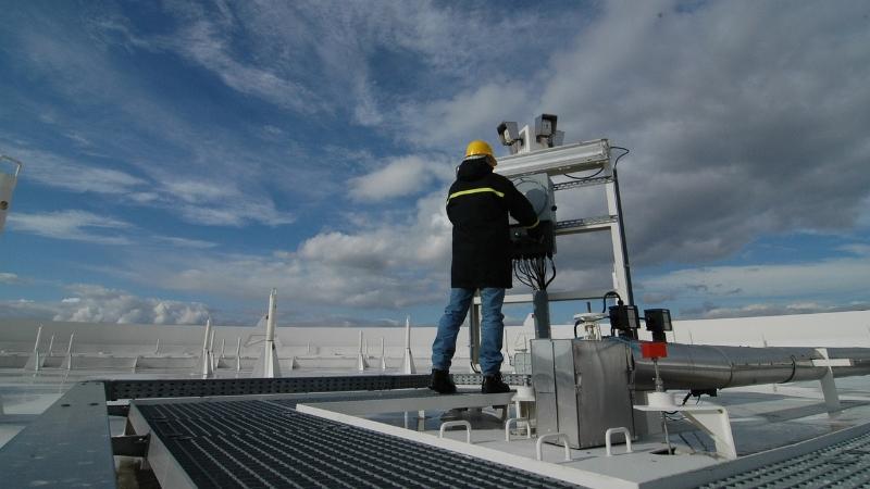 Mantenimiento de aire acondicionado: cómo dar el mejor servicio