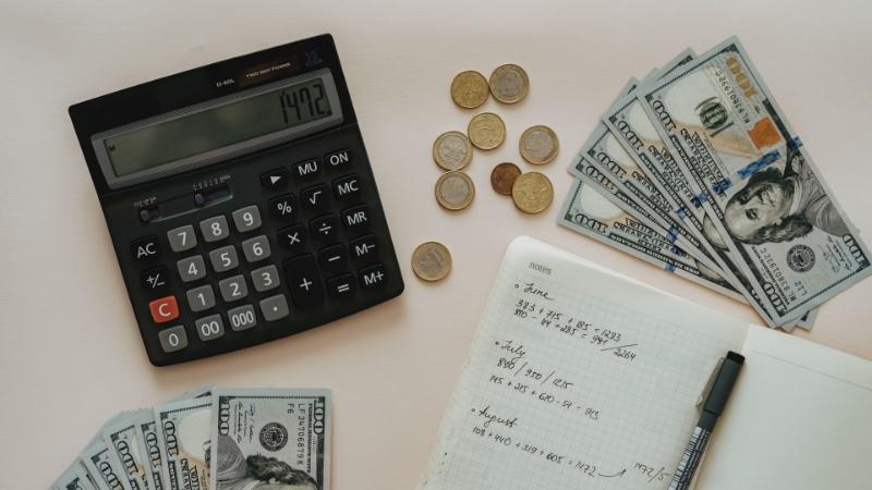 Un software de planificación te ayudará a ahorrar dinero